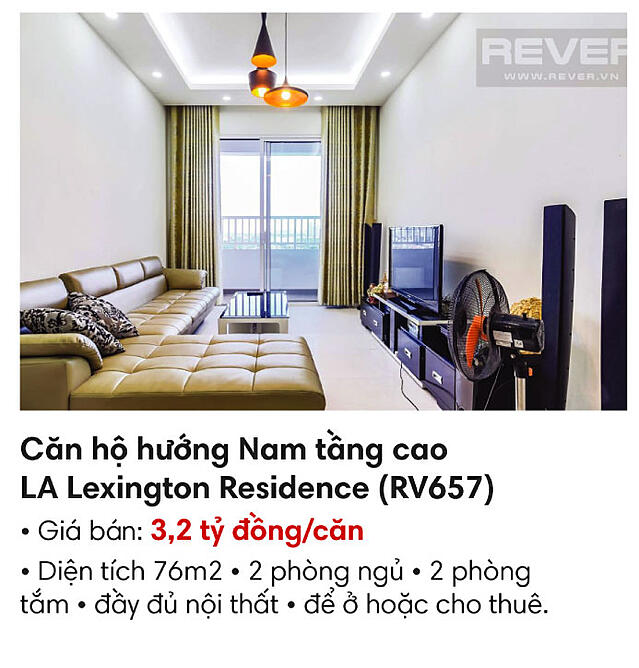 Ban-can-ho-Lexington-thao-dien-3ty2.jpg