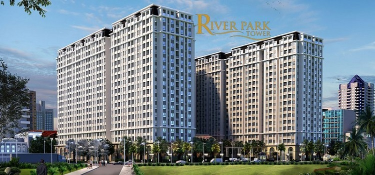 phoi-canh-du-an-can-ho-riverpark-tower