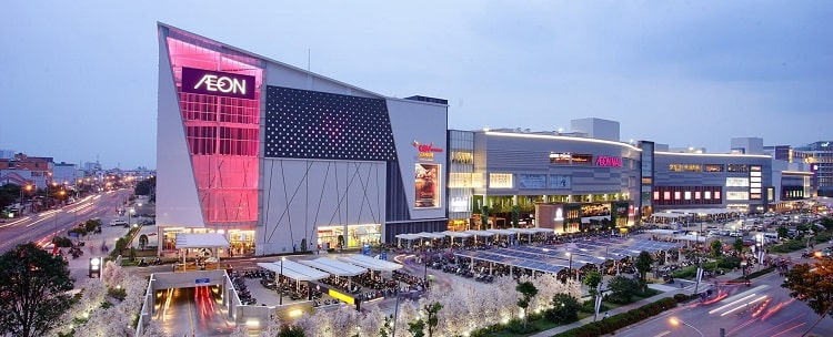 aeon-mall-binh-tan