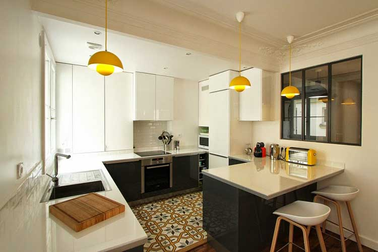 91b50-can-ho-penthouse-hien-dai-1