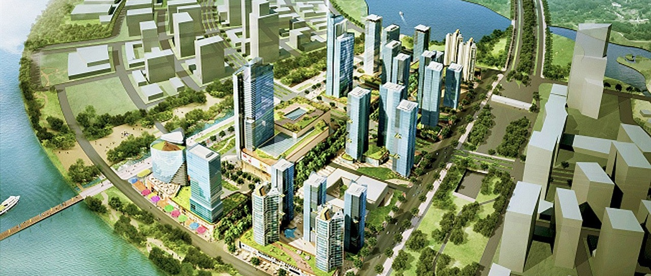 Eco-Smart-City-thu-thiem.jpg