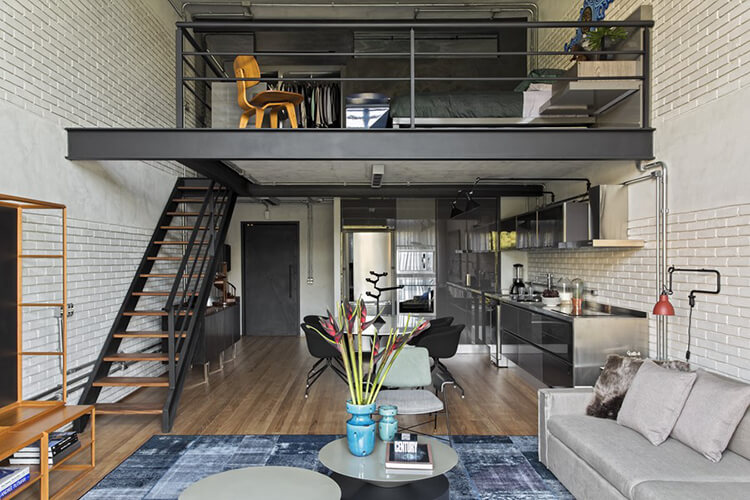 Industrial-Loft-II-by-Diego-Revollo-10