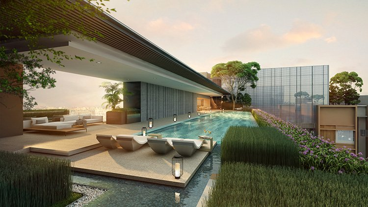 THE-MARQ-Infinity-Lap-Pool-1