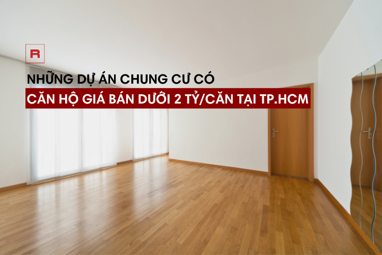 can-ho-gia-ban-duoi-2-ty-can