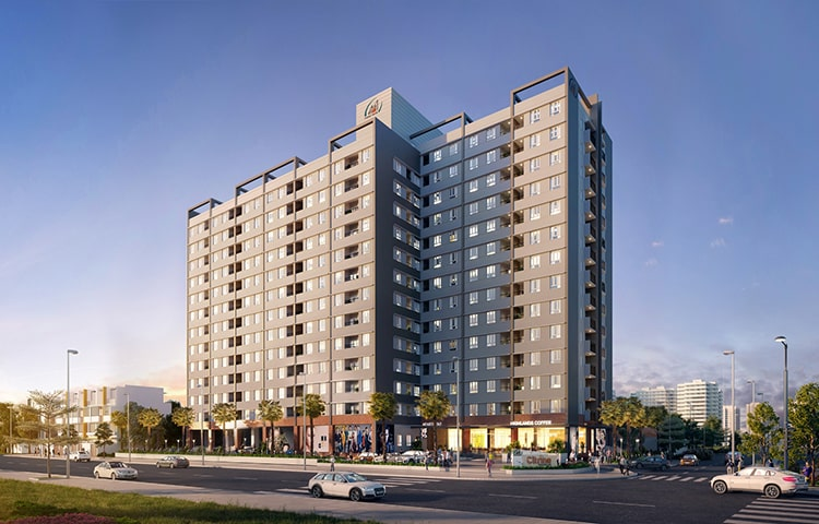 citrine-apartment-3-1523703568-min