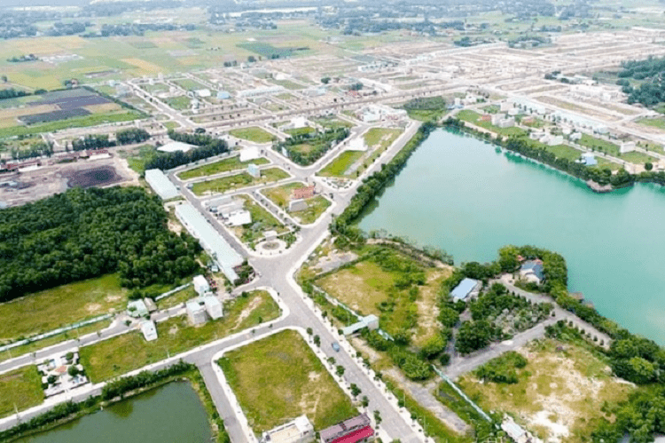 du-an-everde-city-tongquan-min-1