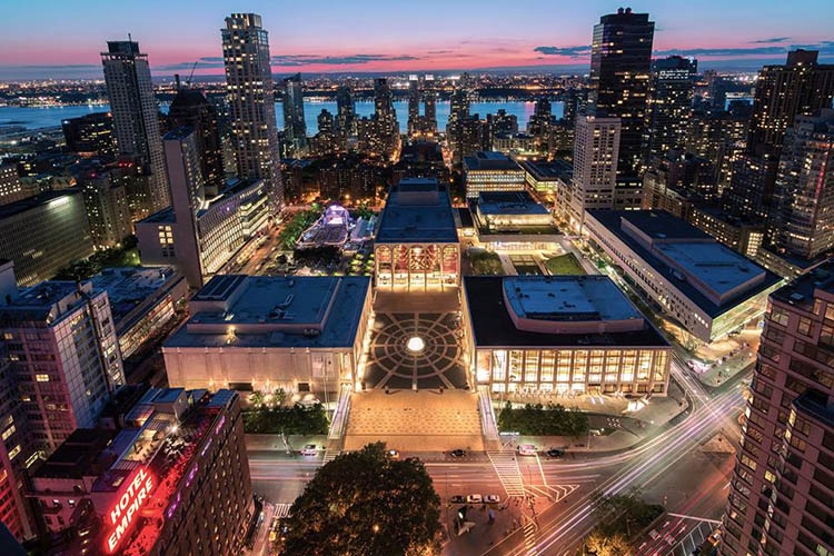 lincolncenter_1