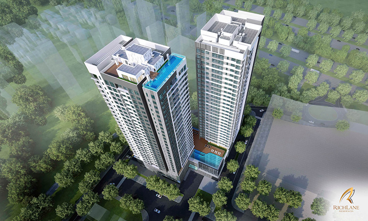 richlane-residences-1494522995
