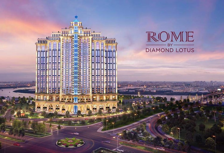 rome-diamond-lotus-1537373462-min