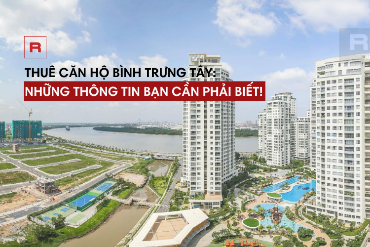 thue-can-ho-binh-trung-tay