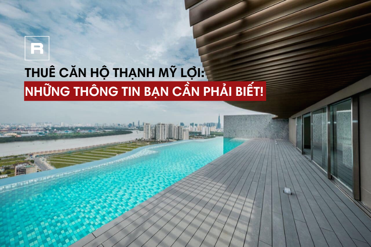thue-can-ho-thanh-my-loi
