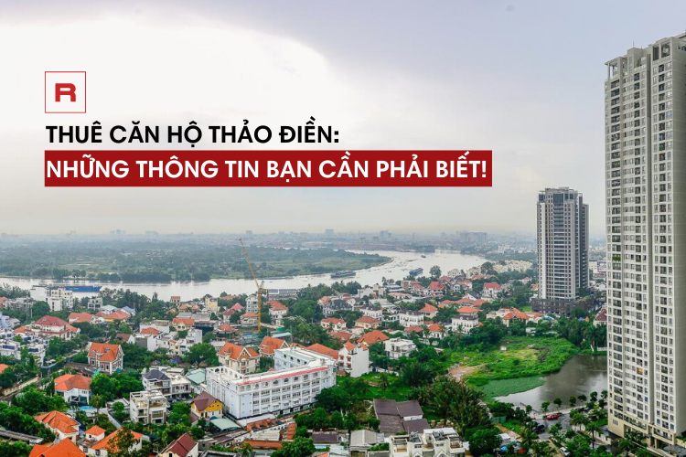 thue-can-ho-thao-dien